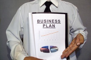 can you create a business plan that engages your staff