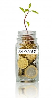 savings tips photo